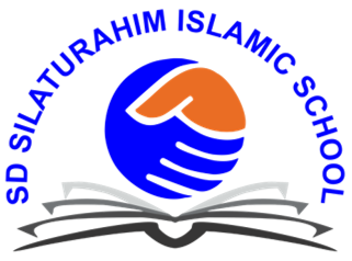 SILATURAHIM ISLAMIC SCHOOL