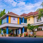 Sekolah Di Cibubur SD Silaturahim Islamic School