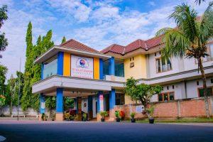 belajar dan mengajar Sekolah Di Cibubur SD Silaturahim Islamic School