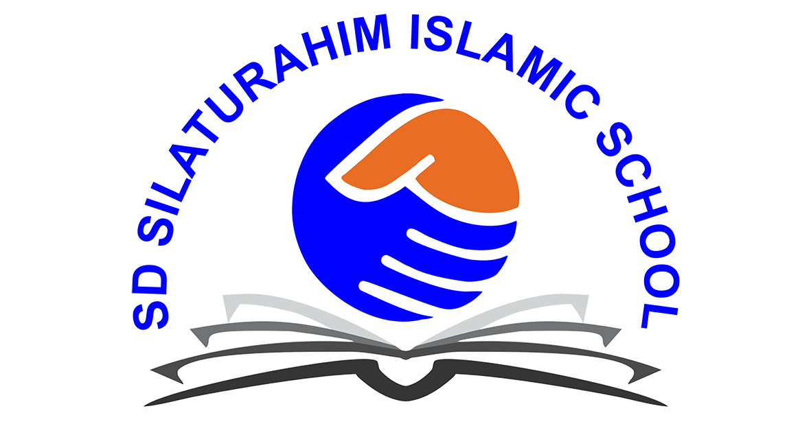 SILATURAHIM ISLAMIC SCHOOL
