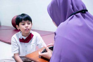 Shadow-Teacher-Sd silaturahim islamic school