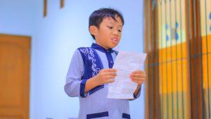 rahasia ilmu bermanfaat sd silaturahim islamic school jatisamprna