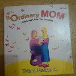 ordinary mom ekspresi cinta tak terbatas
