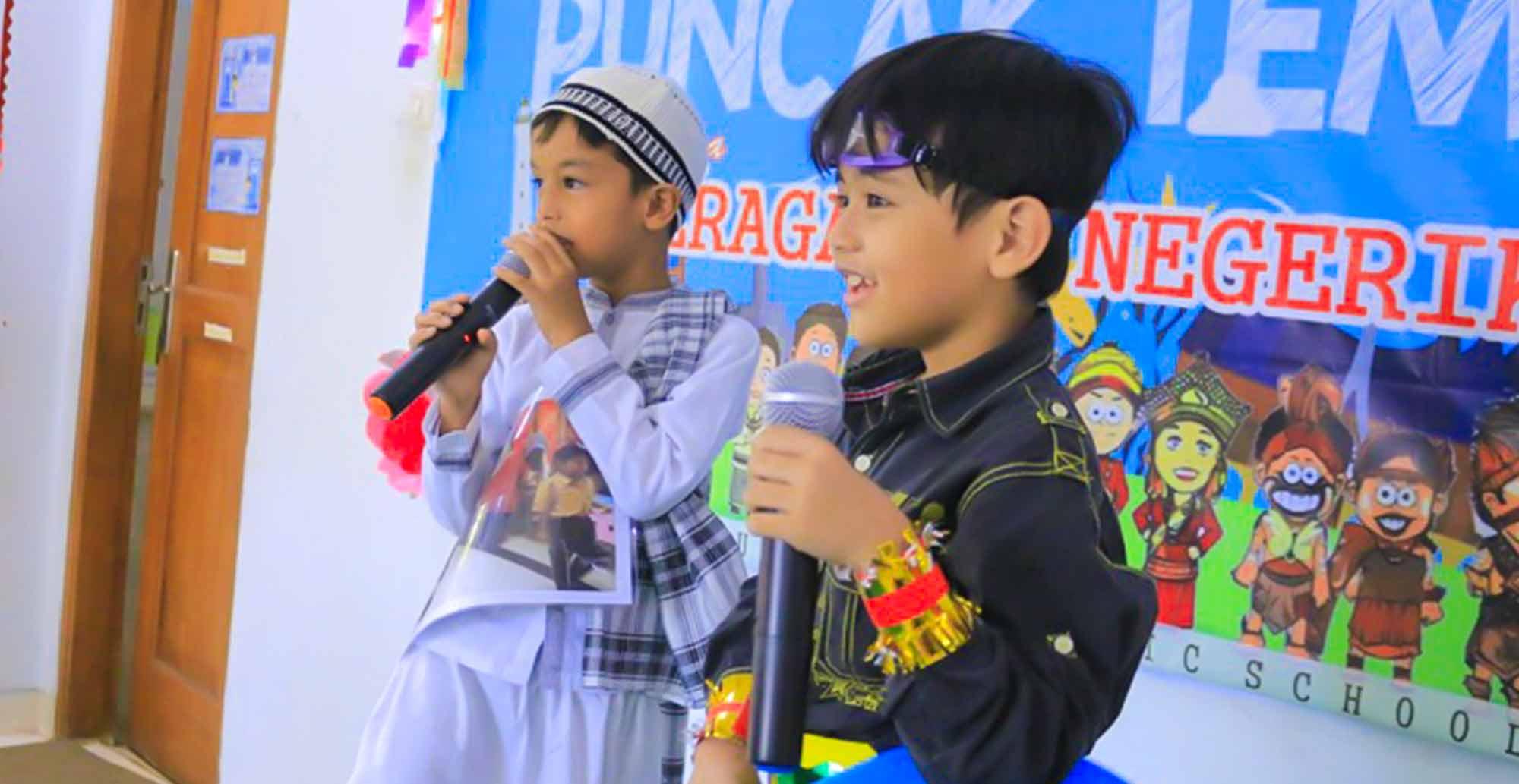 Puncak-Tema-Silaturahim-Islamic-School