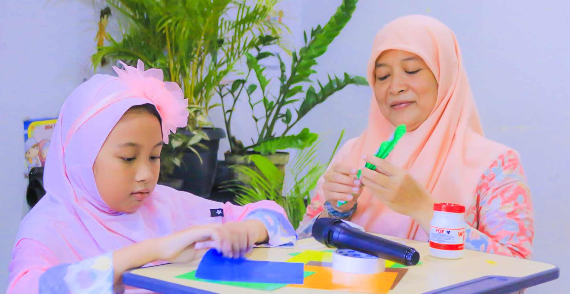 Semua-Anak-Bintang-Silaturahim-Islamic-School