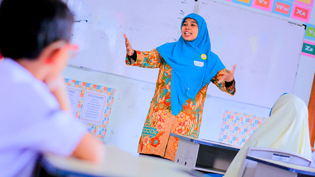 UMMI-Silaturahim-Islamic-School