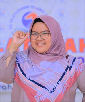 Syifa Nadhira