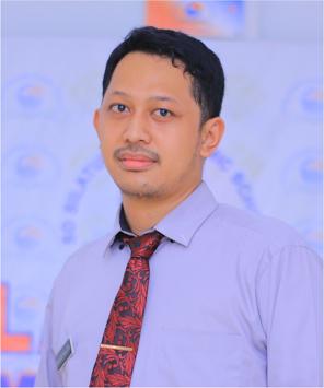 Ahmad Zaki Yusran